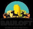 Bauloft Crocetta
